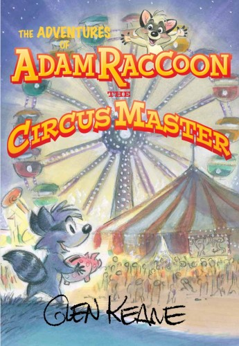 AdamRaccoon CircusMaster CoverComp-3