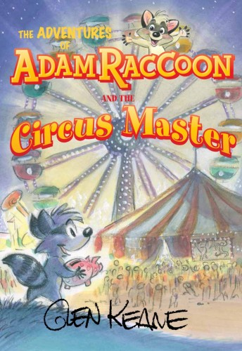 AdamRaccoon CircusMaster CoverComp-4